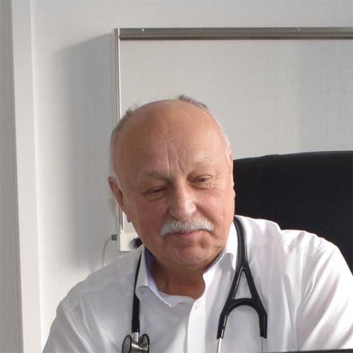 Dr. Franz